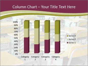 0000074452 PowerPoint Template - Slide 50