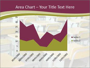 0000074452 PowerPoint Template - Slide 53