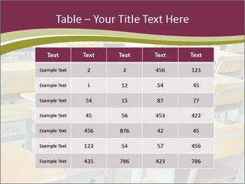 0000074452 PowerPoint Template - Slide 55