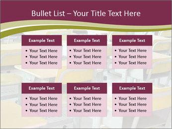 0000074452 PowerPoint Template - Slide 56