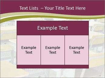0000074452 PowerPoint Template - Slide 59