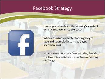0000074452 PowerPoint Template - Slide 6