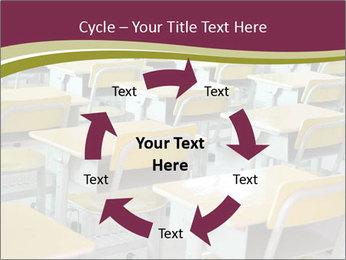 0000074452 PowerPoint Template - Slide 62