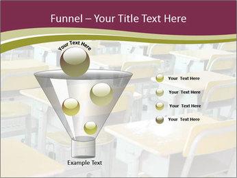 0000074452 PowerPoint Template - Slide 63