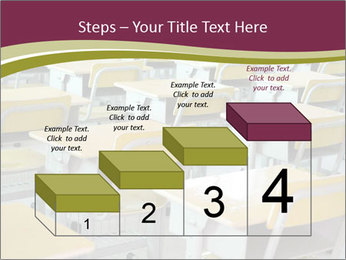 0000074452 PowerPoint Template - Slide 64