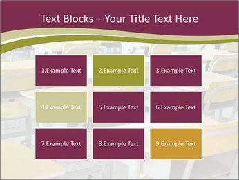 0000074452 PowerPoint Template - Slide 68