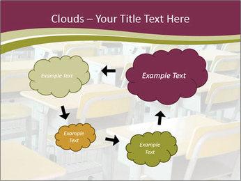 0000074452 PowerPoint Template - Slide 72