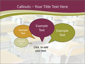 0000074452 PowerPoint Template - Slide 73