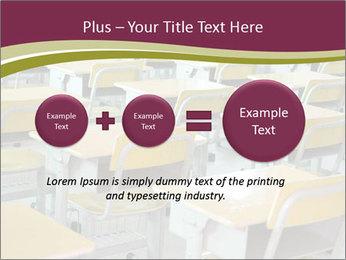 0000074452 PowerPoint Template - Slide 75