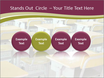 0000074452 PowerPoint Template - Slide 76