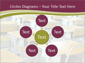0000074452 PowerPoint Template - Slide 78