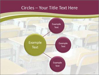 0000074452 PowerPoint Template - Slide 79