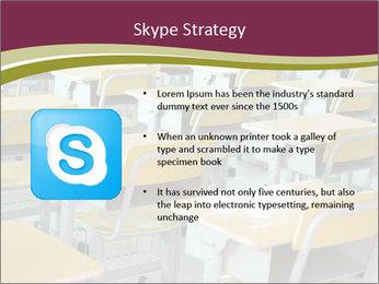 0000074452 PowerPoint Template - Slide 8
