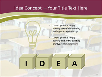 0000074452 PowerPoint Template - Slide 80