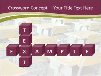 0000074452 PowerPoint Template - Slide 82