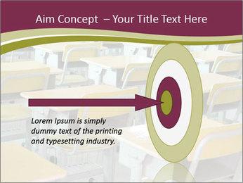 0000074452 PowerPoint Template - Slide 83