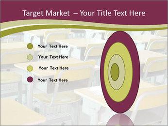 0000074452 PowerPoint Template - Slide 84