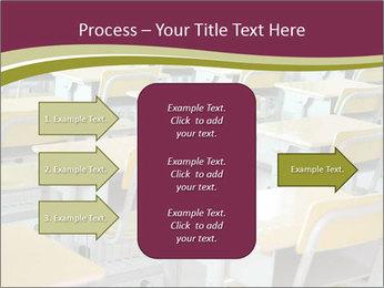 0000074452 PowerPoint Template - Slide 85