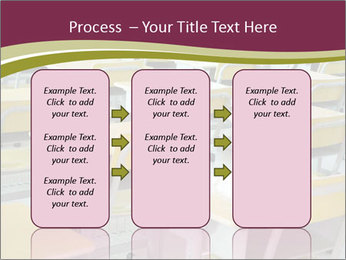 0000074452 PowerPoint Template - Slide 86