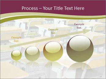 0000074452 PowerPoint Template - Slide 87