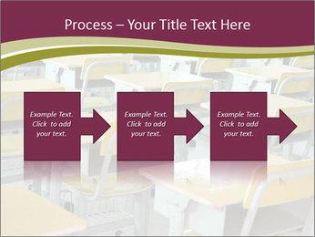 0000074452 PowerPoint Template - Slide 88