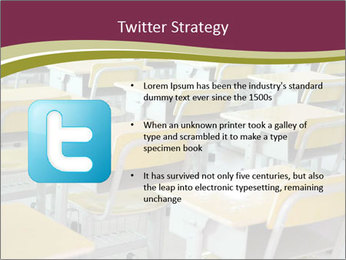 0000074452 PowerPoint Template - Slide 9
