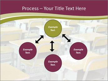 0000074452 PowerPoint Template - Slide 91