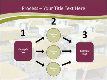 0000074452 PowerPoint Template - Slide 92
