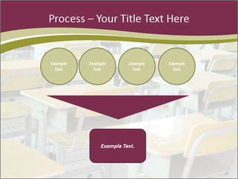 0000074452 PowerPoint Template - Slide 93