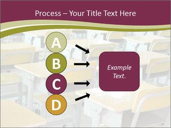 0000074452 PowerPoint Template - Slide 94