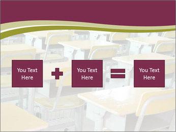 0000074452 PowerPoint Template - Slide 95