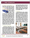 0000074452 Word Templates - Page 3