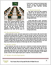 0000074452 Word Templates - Page 4