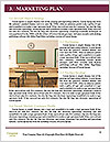 0000074452 Word Templates - Page 8