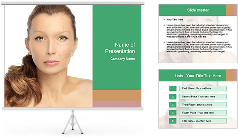 0000074453 PowerPoint Template