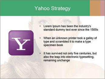 0000074453 PowerPoint Templates - Slide 11