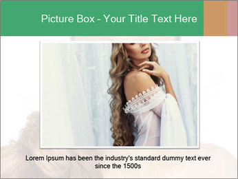 0000074453 PowerPoint Template - Slide 15