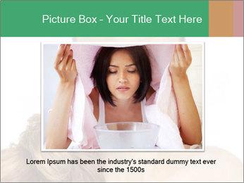 0000074453 PowerPoint Templates - Slide 16