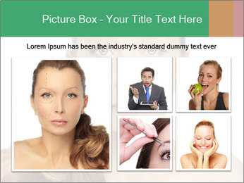 0000074453 PowerPoint Template - Slide 19