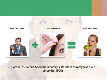 0000074453 PowerPoint Template - Slide 22