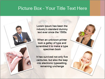 0000074453 PowerPoint Template - Slide 24