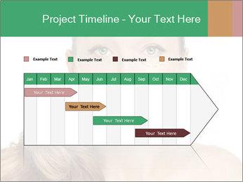 0000074453 PowerPoint Templates - Slide 25