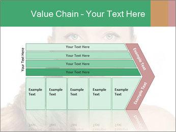 0000074453 PowerPoint Templates - Slide 27