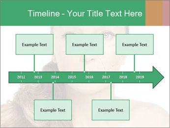 0000074453 PowerPoint Template - Slide 28