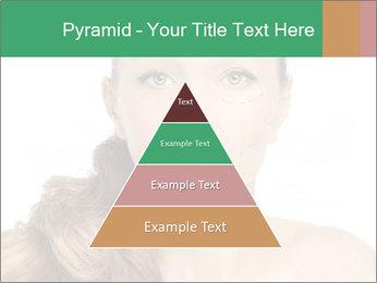 0000074453 PowerPoint Templates - Slide 30