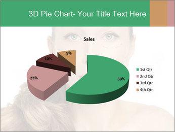 0000074453 PowerPoint Templates - Slide 35