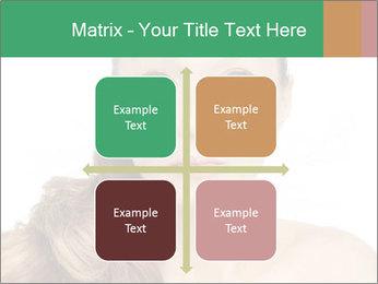 0000074453 PowerPoint Templates - Slide 37