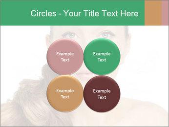 0000074453 PowerPoint Templates - Slide 38