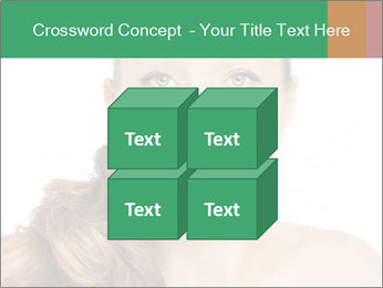 0000074453 PowerPoint Templates - Slide 39