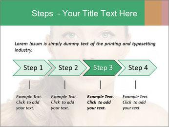 0000074453 PowerPoint Templates - Slide 4